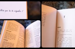 Livres & CD : En Toutes Lettres