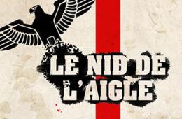 Logo : 1969, le Nid de l'Aigle