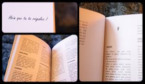 Pierre Bellemare - Mes histoires En Toutes Lettres