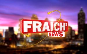 Fraich' News