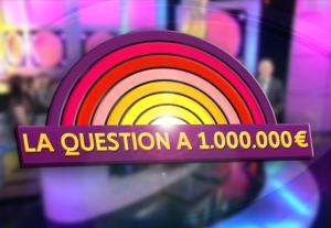 La Question A 1.000.000 Euros
