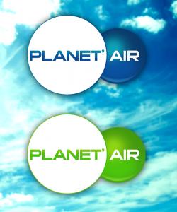 Planet' Air