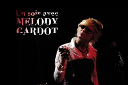 Un Soir avec Melody Gardot