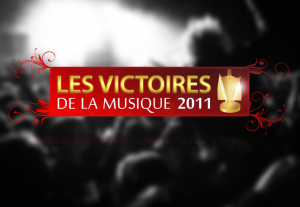 Les Victoires de la Musique