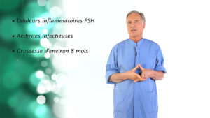 Osteopathie E-Learning