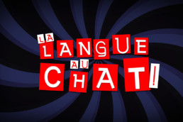 Vignette TV Logos