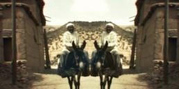 Morocco Jalil