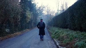 Jean Lassalle, les chemins de traverse
