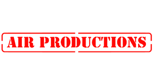 Air Productions Logo