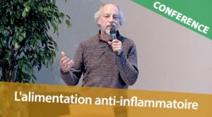 Conférence Jean-Paul Curtay