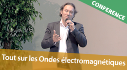 Conférence Maxence Layet