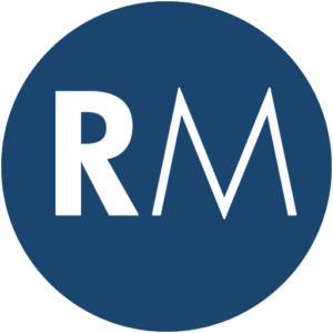 Favicon Rom1m - Romain Maleyrot