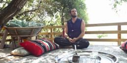 Diwan Saz, un dialogue par la musique