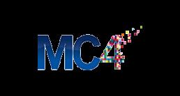 MC4 Logo