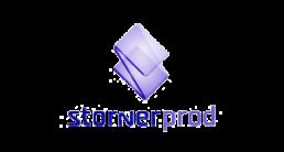 Storner Logo