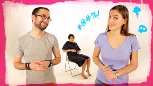 9 Mois de Grost Stress