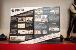 IP Prod Plaquette