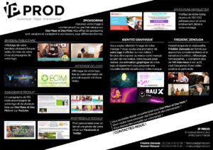 IP Prod Sponsoring