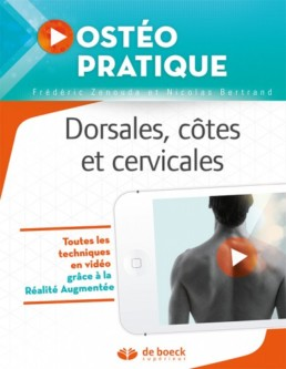 Osteo Pratique Volume 2