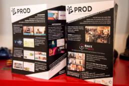 IP Prod