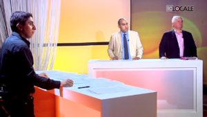 Vignette La Locale TV