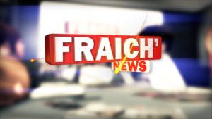 Vignette TV Fraich News