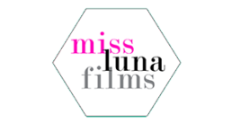Miss Luna Films